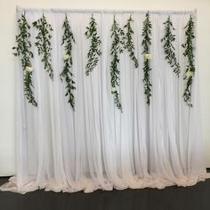 Wedding Stuff, Wedding Ideas, Backdrops, Wedding Decorations, Reception, Events, Wreaths, Rustic, Home Decor