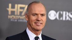 """Michael Keaton revela por qué dejó """"Batman"""""""