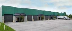 industrial warehouses - Google Search