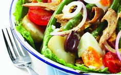 Add an egg to salad to get the full health benefits http://www.telegraph.co.uk/news/health/11546106/Add-an-egg-to-salad-to-get-the-full-health-benefits.html …