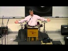 Characteristics of a True Disciple by Paul Washer