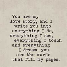 45 Deep The One Love Quotes For Lover - Page 10 of 15 - Septor Planet One Love Quotes, Couple Quotes, Quotes For Him, Words Quotes, Quotes To Live By, Me Quotes, Funny Quotes, Sayings, Pretty Words