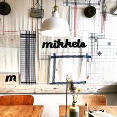 Mikkels cafe coffeeshop Hamburg