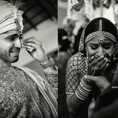 Find Best Wedding Photographers in Mumbai for all kinds of photography including Pre-wedding Photography, Candid Photography etc. Indian Wedding Planning, Wedding Planning Websites, Indian Weddings, Indian Wedding Photography Poses, Candid Photography, Photography Ideas, Groom Crying, Bride Groom Photos, Bride Poses