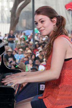 Highlights of Panama Jazz Festival 2012. Festival info (2014): http://www.festivalarchive.com/event/panama-jazz-festival-2014/