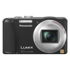 Panasonic Lumix 14.1 #TargetWedding #BeYourselfTogether