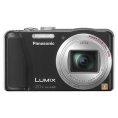 Panasonic Lumix 14.1 #TargetWedding #BeYourselfTogether