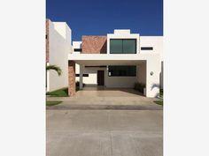 Casa en venta Fracc. Puerta Madero, Centro, Tabasco, México $3,500,000 MXN   MX17-DA8597