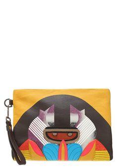 66a2ab98cbdb 15 bästa bilderna på Önskelista   Beige tote bags, Leather craft och ...