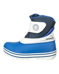 Mega lækre Tecnica Tender Plus II vinterstøvler Tecnica Støvler til Børnetøj til hverdag og til fest