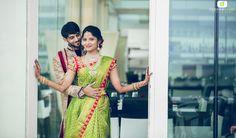 Deepak vijay photography www.shopzters.com