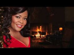 Maysa - This Christmas (feat. Will Downing) from A Very Maysa Christmas