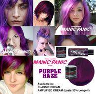 more MANIC PANIC® colors @ www.77thstreet.com