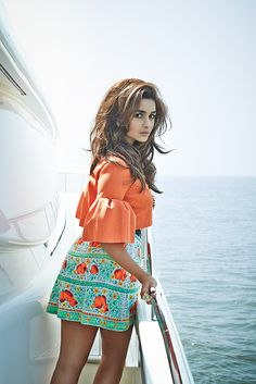Bollywood Editorial bollywood actresses BOLLYWOOD ACTRESSES : PHOTO / CONTENTS  FROM  IN.PINTEREST.COM #BLOG #EDUCRATSWEB