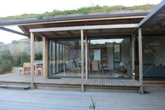Oudebosch eco-cabins great! - Review of Kogelberg Nature Reserve, Franschhoek…