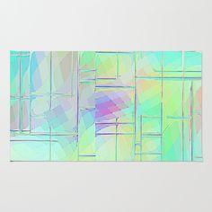 art, #Robert, S., #Lee, #print, #home, #office, #den, #bedroom, #living, #room, #stretched, #canvas, #area, #throw, #rug