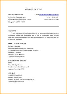 Software Test Engineer Sample Resume Amusing Do My Assignment For Me High Quality Assignments And Homework Our .