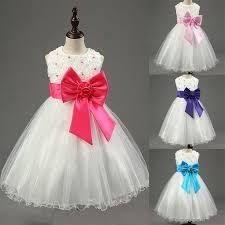 Resultado de imagen para vestidos tejidos para niña