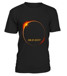 "# Total Solar Eclipse Summer August 21st 2017 T Shirt Gift .  Special Offer, not available in shops      Comes in a variety of styles and colours      Buy yours now before it is too late!      Secured payment via Visa / Mastercard / Amex / PayPal      How to place an order            Choose the model from the drop-down menu      Click on ""Buy it now""      Choose the size and the quantity      Add your delivery address and bank details      And that's it!      Tags: Prepare for the U.S. solar…"