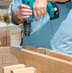 The pergola kits are the easiest and quickest way to build a garden pergola. There are lots of do it yourself pergola kits available to you so that anyone could easily put them together to construct a new structure at their backyard. Diy Pergola, Pergola Cost, Pergola Canopy, Metal Pergola, Deck With Pergola, Cheap Pergola, Wooden Pergola, Diy Deck, Outdoor Pergola