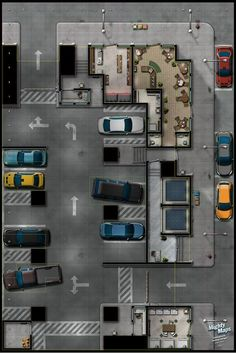 Adventurers-Atlas-Parking-Garage.jpg (602×901)