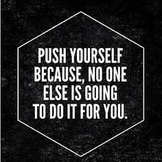 #morningmotivation #motivation #motivationalquotes #happythursday #goodmorning #oxmoorchryslerdodgejeepram #chrysler #dodge #jeep #ramtrucks #ram