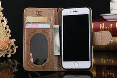 b994445704e 42 Best iPhone 4/4S/5/5C/5S case cover on Digitopz images in 2015 ...