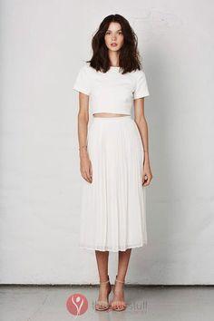 Αποτέλεσμα εικόνας για summer dress patterns