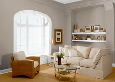 Browse through all of the exterior paint, interior paint and wood stains available from Behr, offering paints that are perfect for your next project. Behr Paint Colors, Green Paint Colors, Room Paint Colors, Wall Colors, Aqua Color, Red Coral, Living Colors, Paint Colors For Living Room, Interior Exterior