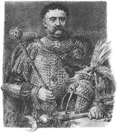 Jan III Sobieski   Jan Matejko Monuments, Medieval, Poland History, European History, King Queen, Amazing Art, Herb, Sketches, Statue