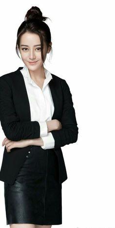 Korean Beauty, Asian Beauty, Asian Woman, Asian Girl, Asian Cute, Good Looking Women, Chinese Actress, Beautiful Asian Women, Ulzzang Girl