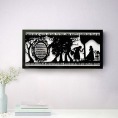 Are you interested in our Fairy tale papercut? With our Snow White papercut you need look no further. Snow White Quotes, Snow White Mirror, Monochrome Nursery, Still Frame, Drop Shadow, School Decorations, Black Paper, Box Frames, Disney Art