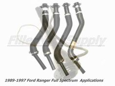 1990 2.3 liter ford motor diagram have a 1990 ranger 2.3