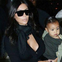 Womens Hollywood Celebrity Kim Kardashian Flat Top Aviator Square Sunglasses 8685