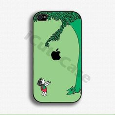 http://may3377.blogspot.com - If i had an iphone i would totally get this case...