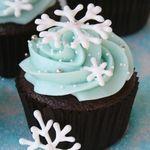 Just added my InLinkz link here: http://www.somethingswanky.com/50-cute-christmas-treat-ideas/