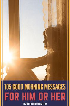 Use this list of good morning messages to share a loving thought. Surprise him or her with a morning text message or handwritten note. Morning Message For Him, Morning Text Messages, Morning Texts, Healthy Relationship Tips, Relationship Goals, Relationships Love, Healthy Relationships, Messages For Him