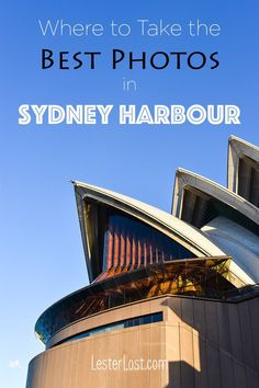 The Best Outdoor Things To Do in Sydney The Australian lifestyle is very much outdoors. I have crafted a useful list of the best outdoor things to do in Sydney to help you plan your trip. Brisbane, Melbourne, Cairns, Sydney Australia Travel, Australia 2018, Visit Australia, Queensland Australia, Victoria Australia, Western Australia