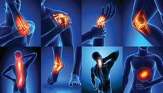 Federal study finding:5 Common Causes of Fibromyalgia Flares