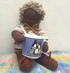 'eu só quero chocolate' #madamekikuchi #brincarparaviver