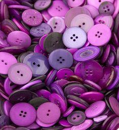 Purple buttons | Tony Hisgett | Flickr Purple Rain, Purple Love, All Things Purple, Purple Lilac, Shades Of Purple, Deep Purple, Red And Blue, Periwinkle, Purple Stuff