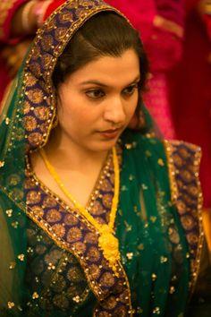 © PhotoStrophe #Photostrophe #Wedding #Photography #weddingphotography #videography #cinematography #chennai #india #muslimwedding #shukrana #muslimbride
