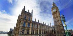 Jo Cox MP - News from Parliament - UK Parliament