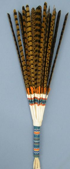 Find this fan for sale on our website at www.sharpsindianstore.com