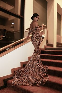 Find More at => http://feedproxy.google.com/~r/amazingoutfits/~3/oT1SIA1nYVg/AmazingOutfits.page