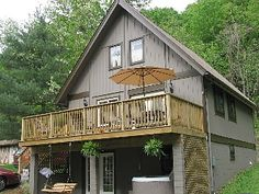 Shenandoah Cabin Rental: Quiet And Relaxing Cabin On The Shenandoah River | HomeAway