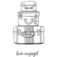 165614709_stamping-bella-pack-your-bags-unmounted-rubber-stamp.jpg (320×320)