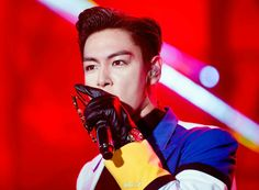 Doom Dada, Top Choi Seung Hyun, Top Bigbang, I Love Him, Kdrama, Kpop, Icons, Baby Baby, Infants