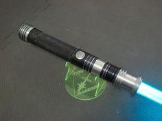 Clan Saber Concept V1 by LDM custom sabers
