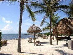 $125 - $225 a night. Nice condo, private beach